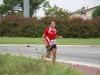 maratona-alzheimer-e-30-km-23092012-180