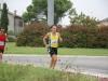 maratona-alzheimer-e-30-km-23092012-181