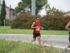 maratona-alzheimer-e-30-km-23092012-182