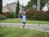 maratona-alzheimer-e-30-km-23092012-183