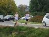 maratona-alzheimer-e-30-km-23092012-184