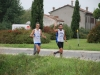 maratona-alzheimer-e-30-km-23092012-185