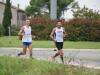 maratona-alzheimer-e-30-km-23092012-186