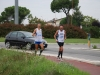 maratona-alzheimer-e-30-km-23092012-187