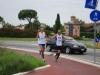 maratona-alzheimer-e-30-km-23092012-188
