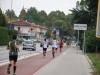 maratona-alzheimer-e-30-km-23092012-190