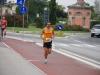 maratona-alzheimer-e-30-km-23092012-191