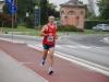 maratona-alzheimer-e-30-km-23092012-192