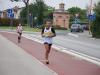 maratona-alzheimer-e-30-km-23092012-193