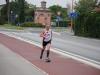 maratona-alzheimer-e-30-km-23092012-194