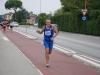 maratona-alzheimer-e-30-km-23092012-195