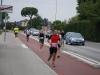 maratona-alzheimer-e-30-km-23092012-197