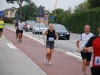 maratona-alzheimer-e-30-km-23092012-198