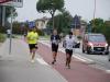 maratona-alzheimer-e-30-km-23092012-199