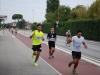 maratona-alzheimer-e-30-km-23092012-200