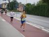 maratona-alzheimer-e-30-km-23092012-201