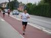maratona-alzheimer-e-30-km-23092012-202