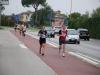 maratona-alzheimer-e-30-km-23092012-203