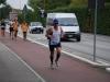 maratona-alzheimer-e-30-km-23092012-204