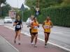 maratona-alzheimer-e-30-km-23092012-205