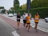 maratona-alzheimer-e-30-km-23092012-206