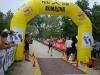 maratona-alzheimer-e-30-km-23092012-207
