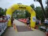 maratona-alzheimer-e-30-km-23092012-208