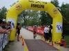 maratona-alzheimer-e-30-km-23092012-209