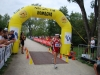 maratona-alzheimer-e-30-km-23092012-210