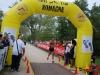 maratona-alzheimer-e-30-km-23092012-211