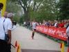 maratona-alzheimer-e-30-km-23092012-213