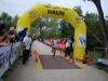 maratona-alzheimer-e-30-km-23092012-214
