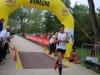 maratona-alzheimer-e-30-km-23092012-215