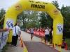 maratona-alzheimer-e-30-km-23092012-216