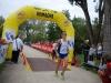maratona-alzheimer-e-30-km-23092012-217