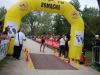 maratona-alzheimer-e-30-km-23092012-218