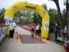 maratona-alzheimer-e-30-km-23092012-219