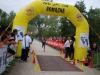 maratona-alzheimer-e-30-km-23092012-221