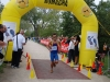 maratona-alzheimer-e-30-km-23092012-222
