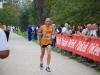maratona-alzheimer-e-30-km-23092012-223