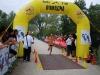 maratona-alzheimer-e-30-km-23092012-224