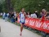 maratona-alzheimer-e-30-km-23092012-226