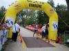 maratona-alzheimer-e-30-km-23092012-227