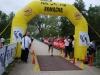 maratona-alzheimer-e-30-km-23092012-228