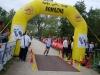 maratona-alzheimer-e-30-km-23092012-229