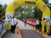 maratona-alzheimer-e-30-km-23092012-230