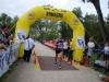 maratona-alzheimer-e-30-km-23092012-231
