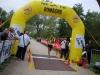 maratona-alzheimer-e-30-km-23092012-233