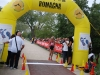 maratona-alzheimer-e-30-km-23092012-235