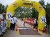 maratona-alzheimer-e-30-km-23092012-237